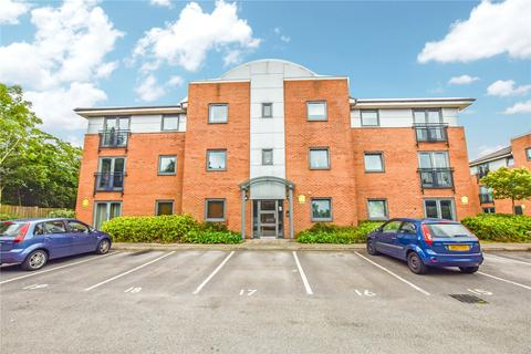 2 bedroom apartment for sale - Sycamore Court, 180 Carrington Lane, Sale, M33