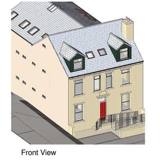 2 bedroom apartment for sale - St Johns Avenue, Newsome