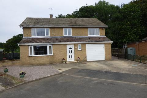 5 bedroom detached house for sale - Westmoreland Road, Moulton