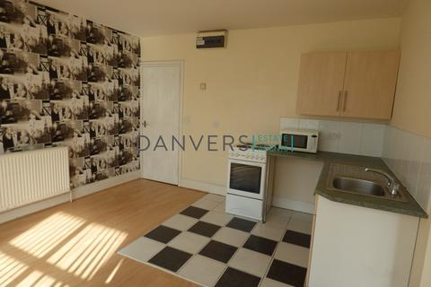 1 bedroom apartment to rent - Winchester Avenue, Leicester