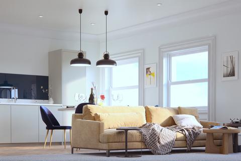 1 bedroom apartment for sale - Beattie House, City Centre