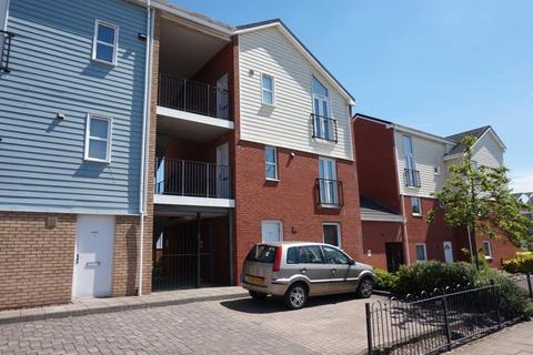 1 bedroom ground floor flat for sale - Tangmere Drive, Castle Vale