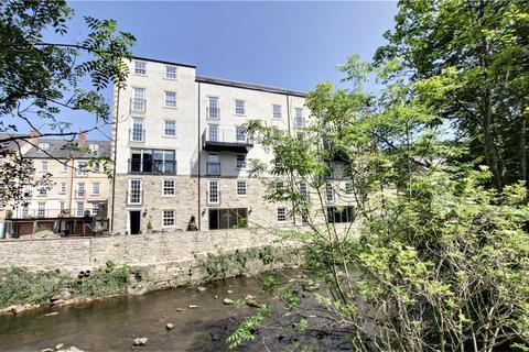 4 bedroom house - The Derwent Flour Mill, Wood Street, Shotley Bridge, DH8
