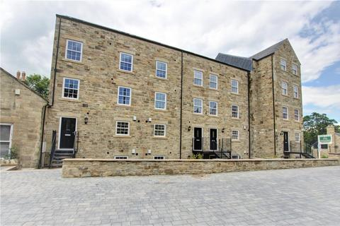 4 bedroom house for sale - The Derwent Flour Mill, Wood Street, Shotley Bridge, DH8