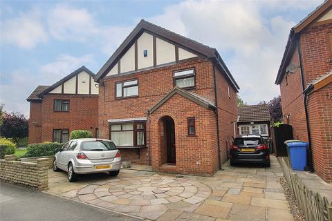 4 bedroom detached house for sale - Sheriff Highway, Hedon, Hull, East Yorkshire, HU12