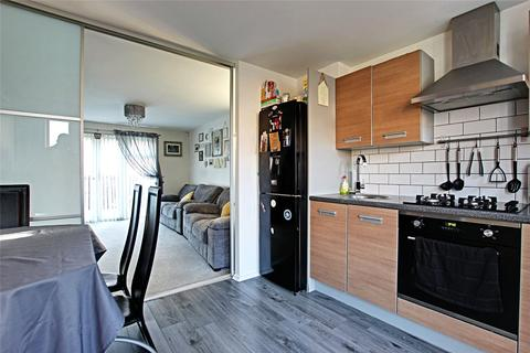 3 bedroom end of terrace house for sale - Sandwell Park, Kingswood, Hull, East Yorkshire, HU7