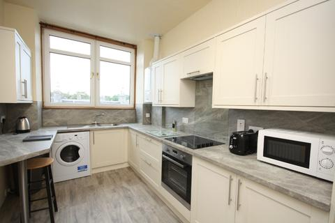 1 bedroom flat to rent - View Terrace, , Aberdeen, AB25 2RR