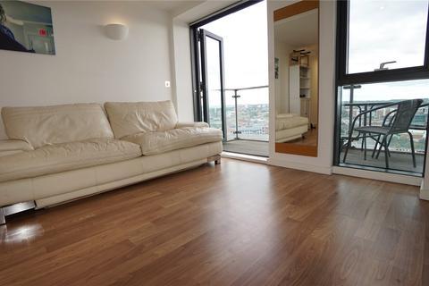 1 bedroom flat for sale - Bridgewater Place, Water Lane, Leeds, LS11