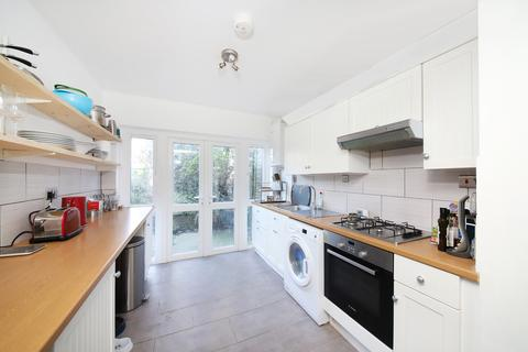 2 bedroom apartment for sale - Courthill Road, Hither Green, SE13