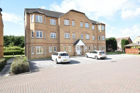 2 bedroom apartment for sale - Chandlers Court, Hull