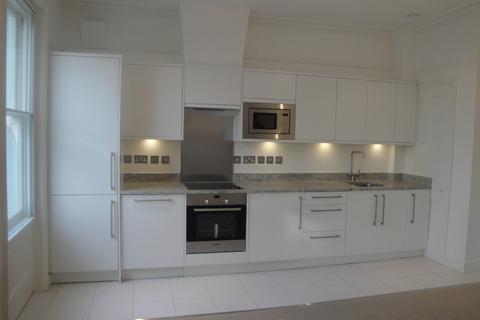 2 bedroom apartment to rent - Parkside, CB1