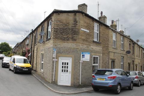 1 bedroom flat to rent - Church Street, Carleton