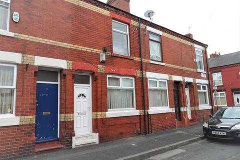 2 bedroom terraced house to rent - Acheson Street, Gorton