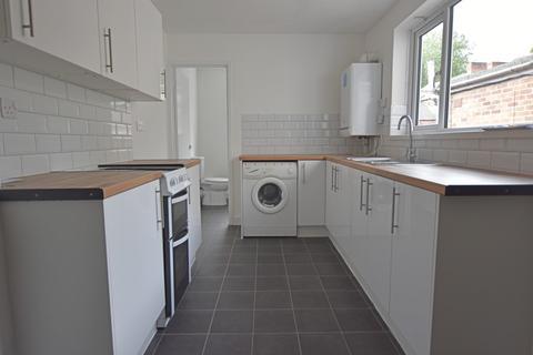 2 bedroom flat to rent - Ilkeston Road, Lenton