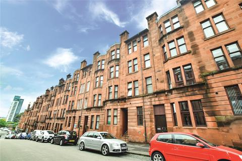 1 bedroom apartment for sale - 2/3, Exeter Drive, Thornwood, Glasgow