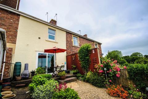 3 bedroom terraced house for sale - Hillside View, Peasedown St. John