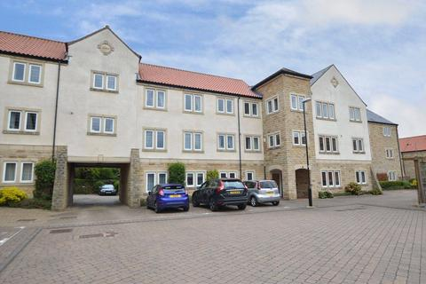 2 bedroom apartment for sale - Micklethwaite Grove, Wetherby, West Yorkshire