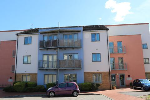 1 bedroom apartment for sale - Ty Levant, Holton Reach