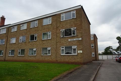 2 bedroom ground floor flat for sale - Digby Court, Victoria Road, Acocks Green