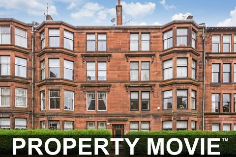 2 bedroom flat to rent - 3/2, 42 Polwarth Street, Hyndland, Glasgow, G12 9TJ