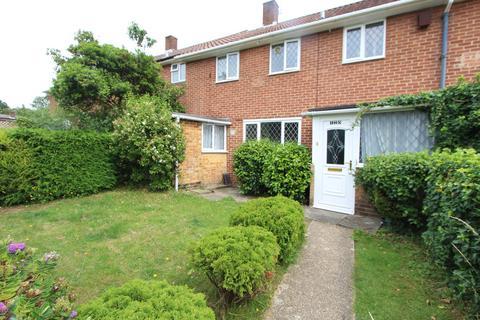 3 bedroom terraced house for sale - Cheriton Avenue, Harefield