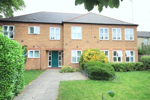 2 bedroom apartment to rent - Chichester House, St. Andrews Road