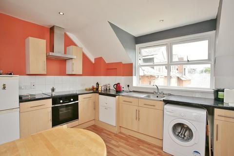 2 bedroom apartment to rent - Chapel Street, Oxford