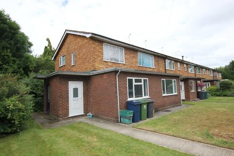 2 bedroom ground floor maisonette to rent - Northmill, Princes Risborough