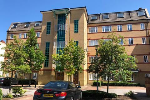 2 bedroom penthouse for sale - Old Silverworks, Jewellery Quarter, Birmingham