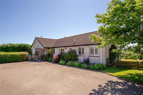 5 bedroom detached bungalow for sale - Lonemore, Dornoch, Sutherland