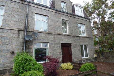 1 bedroom flat to rent - Union Grove, , Aberdeen, AB10 6TS
