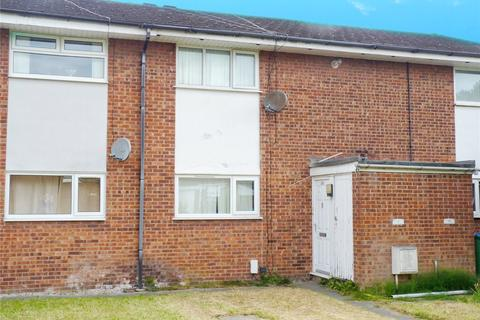 1 bedroom apartment for sale - Andover Avenue, Alkrington, Middleton, Manchester, M24
