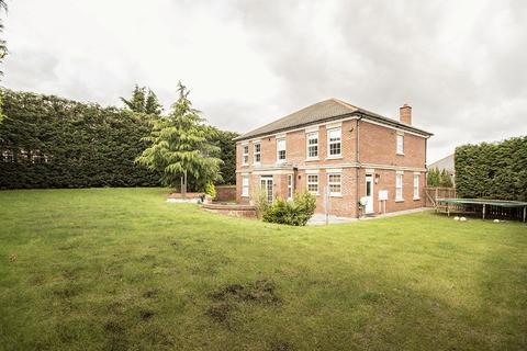 5 bedroom detached house for sale - Aylesford Mews, Sunderland