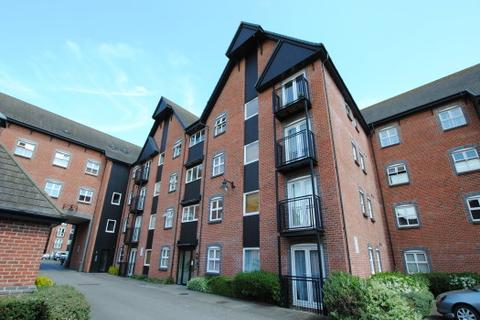 2 bedroom apartment to rent - CLOSE TO STATION