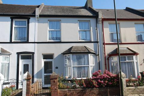 Search 3 Bed Houses For Sale In Devon South Coast   OnTheMarket