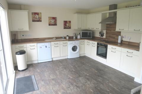 4 bedroom detached house for sale - King George Road,  South Shields,  NE34 8PP