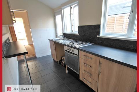 2 bedroom house to rent - Prince Street, Maindee, Newport