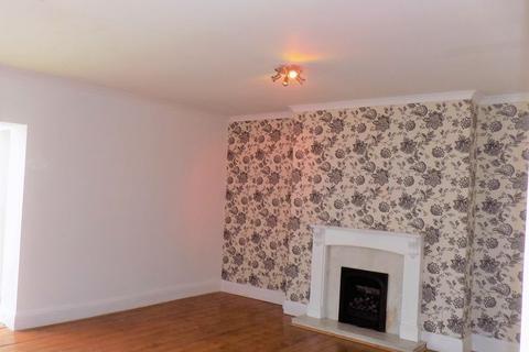 3 bedroom terraced house to rent - Eglinton Street, Monkwearmouth Sunderland