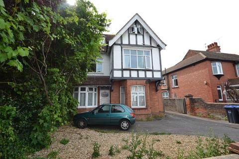 1 bedroom flat for sale - Broadwater Road, Worthing, West Sussex, BN14 8AD