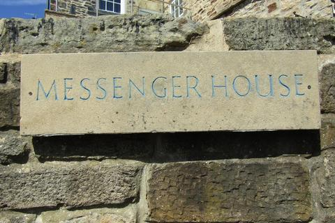 3 bedroom detached house for sale - Messenger House, Messenger Bank, Shotley Bridge, County Durham, DH8 0HT