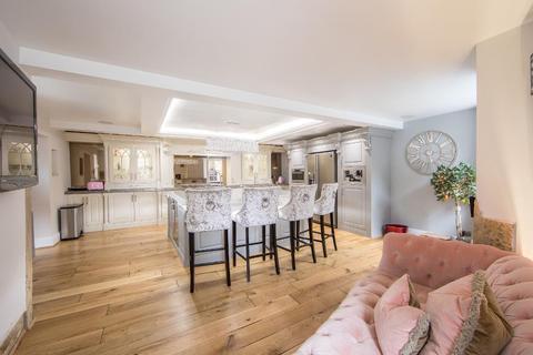 4 bedroom detached house for sale - Messenger House, Messenger Bank, Shotley Bridge, County Durham, DH8 0HT