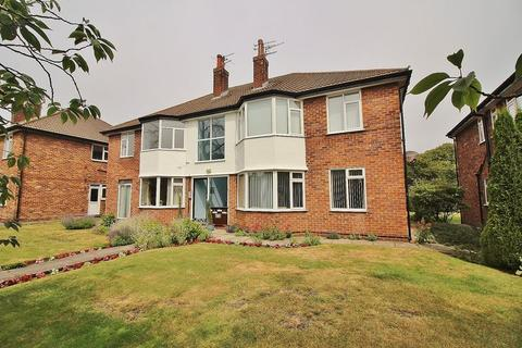 2 bedroom apartment for sale - Old Town Lane, Formby