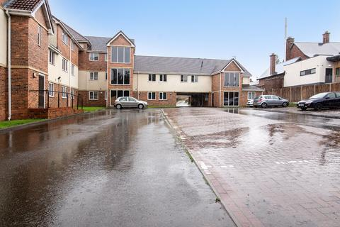 3 bedroom flat for sale - Park Mews, Londonderry Lane, Smethwick