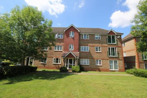1 bedroom apartment to rent - Fenchurch Road, Crawley