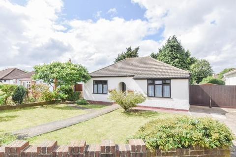 2 bedroom detached bungalow for sale - GILROY WAY, ORPINGTON