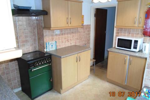 1 bedroom house share to rent - Colum Place (Rooms), Cathays,