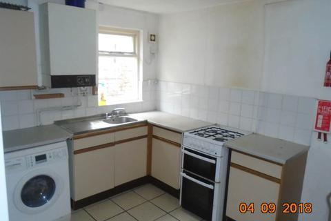 1 bedroom house share to rent - Colum Road (Rooms), Cathays, Cardiff