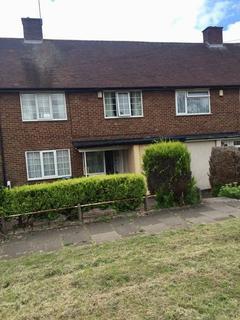 4 bedroom flat share to rent - Purbeck Croft, Quinton, Birmingham, B32 2NL