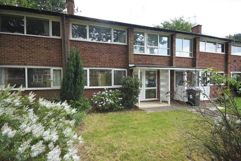 3 bedroom terraced house for sale - Paton Grove, Birmingham