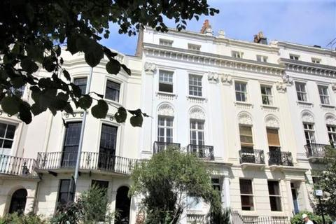 3 bedroom flat to rent - Montpelier Road, Brighton City Centre